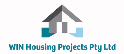 WIN Housing Projects